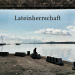 Lateinherrschaft-01