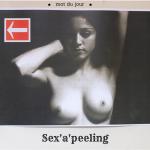 sexapeeling