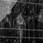 Im Zweifel: Laterne | ©Anne Seubert