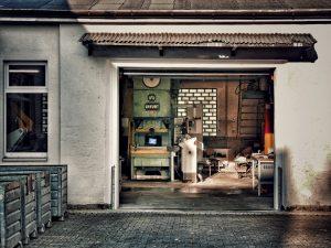 Hidden Champions Lausitz |© Anne Seubert