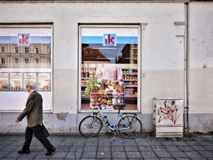 Hidden Champion: Görlitz in der Lausitz |© Anne Seubert