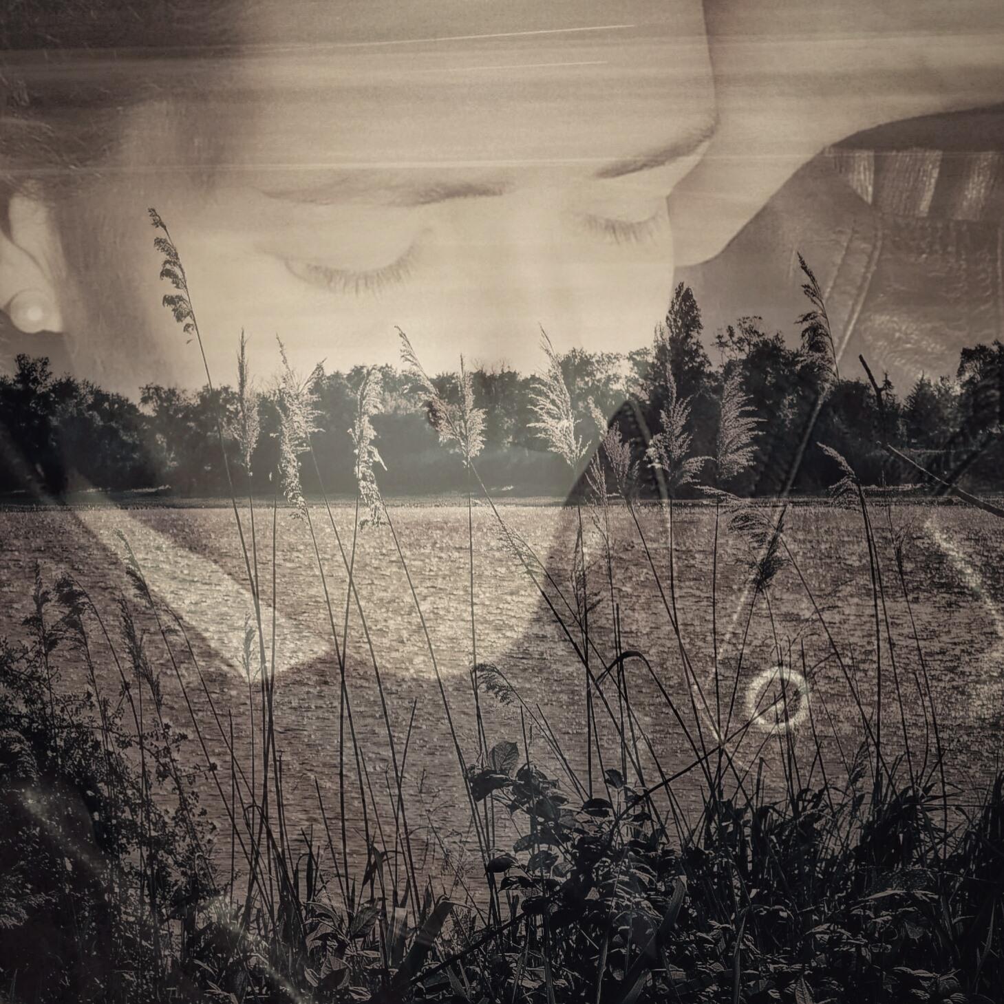 Lauschen | ©Anne Seubert