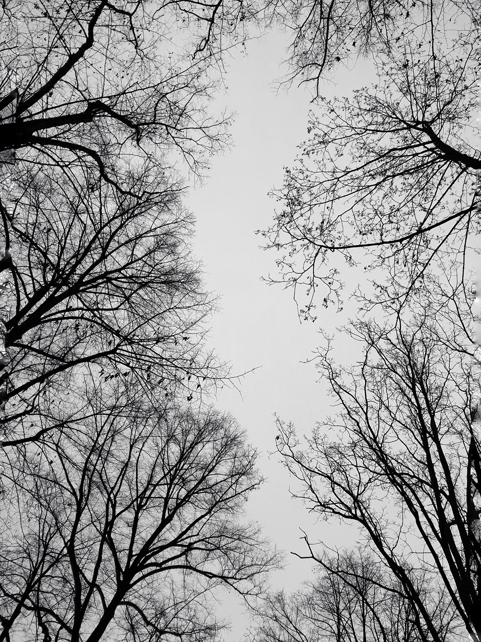 Zeit wärs | ©Anne Seubert