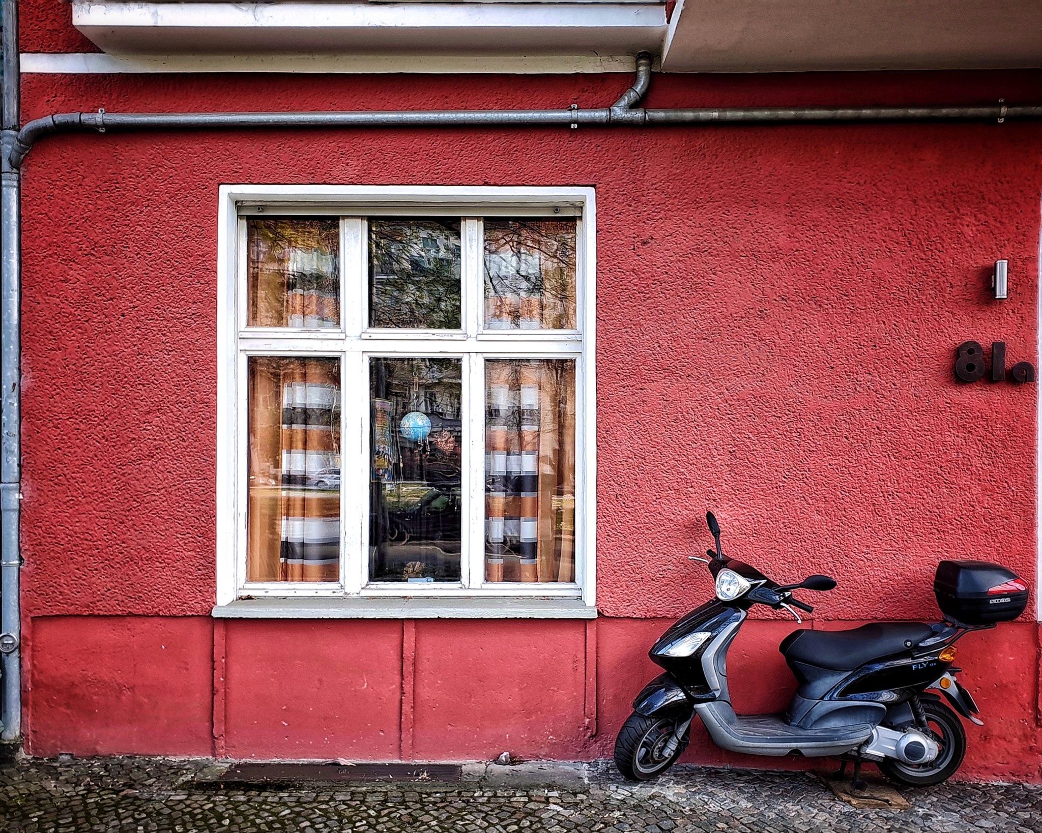 Weltreise |©Anne Seubert