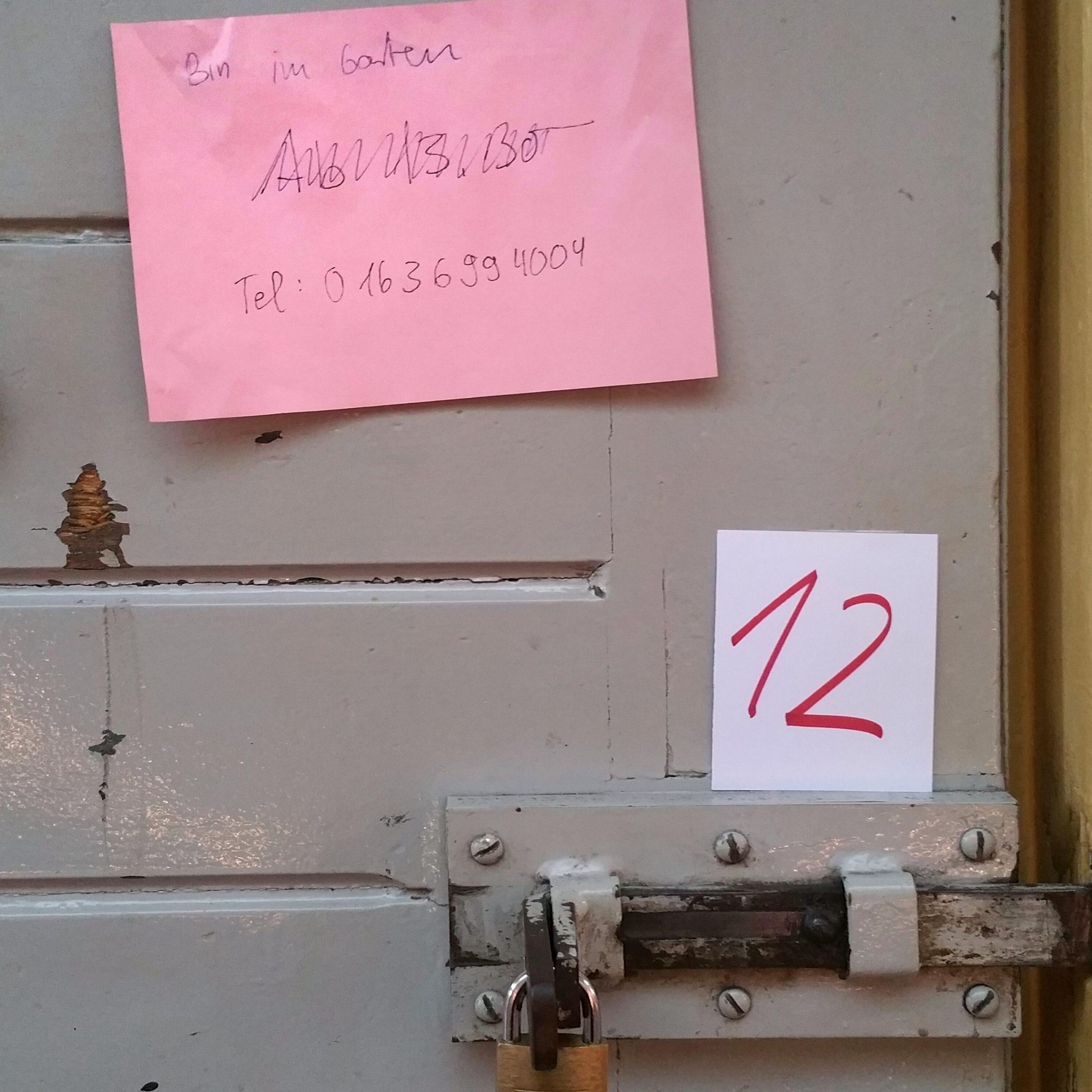 12| © Anne Seubert