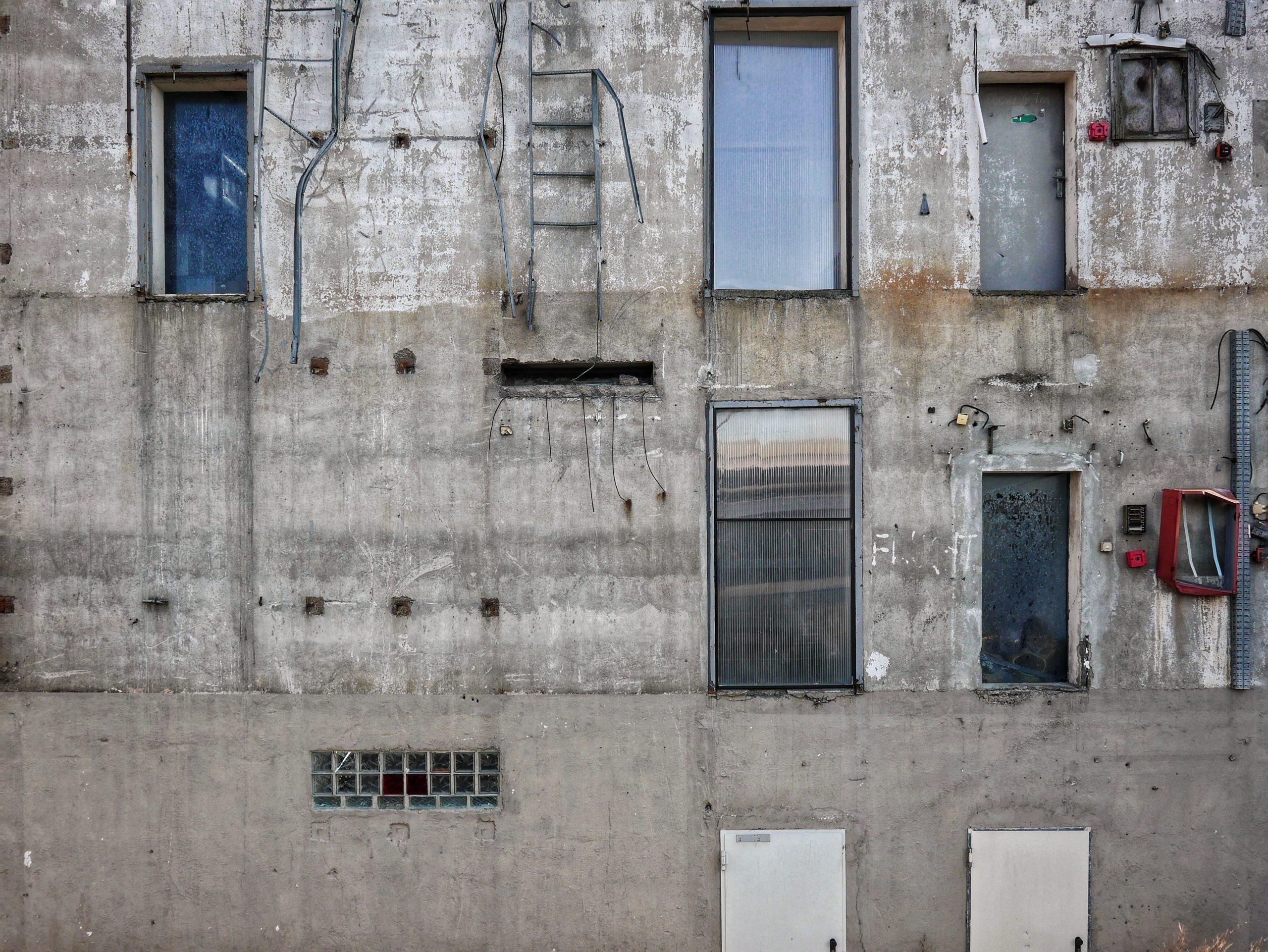 San Gimignano Lichtenberg   © Anne Seubert
